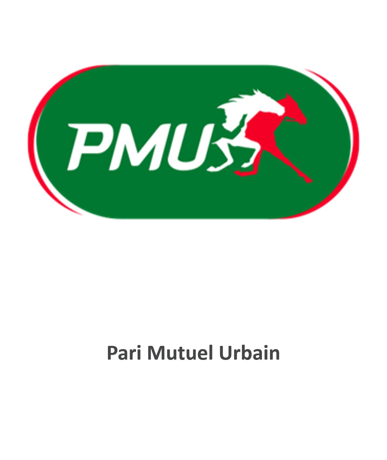 https://mclloyd.com/wp-content/uploads/2021/05/PMU-1.png
