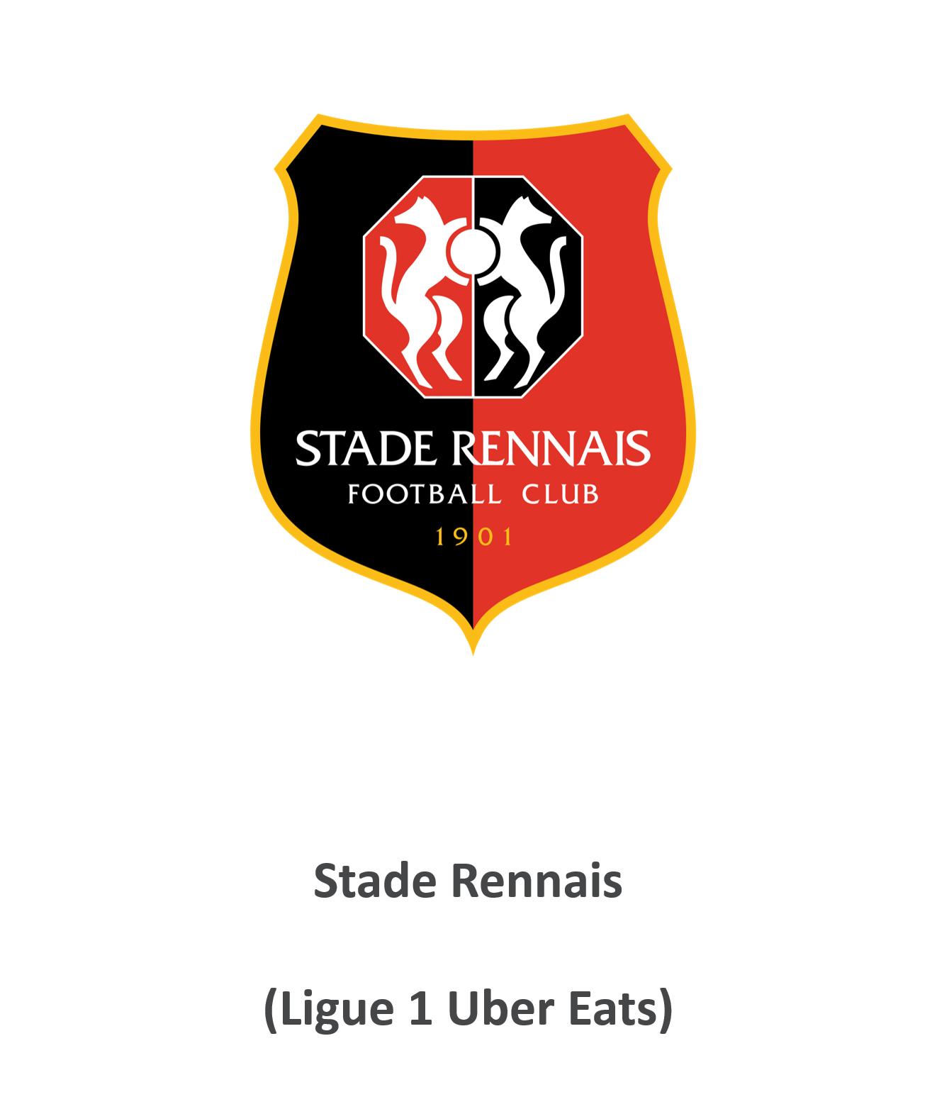 https://mclloyd.com/wp-content/uploads/2021/05/Stade-Rennais-3.png